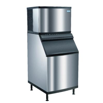 ES Series 660 Ice Cube Machine