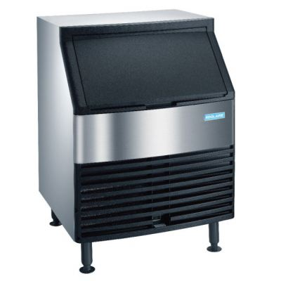 ES Series 210 Ice Cube Machine