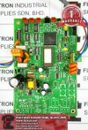 PCB BOARD 51404452-001 51404452001 REPAIR MALAYSIA 12 MONTHS WARRANTY PCB REPAIR