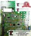 PCB BOARD CP-DG4-N CPDG4N REPAIR MALAYSIA 12 MONTHS WARRANTY PCB REPAIR