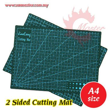 A4 Cutting Mat