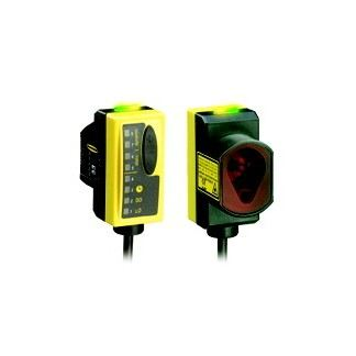 CAR WASH SENSOR Malaysia Thailand Singapore Indonesia Philippines Vietnam Europe USA