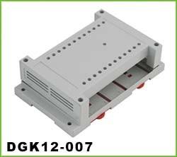 DGK12-007