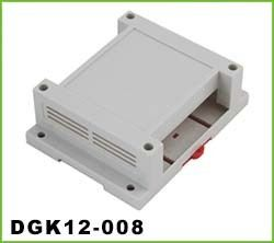 DGK12-008