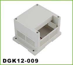 DGK12-009