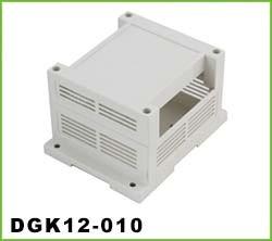 DGK12-010