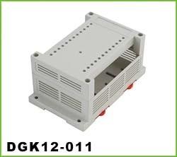 DGK12-011