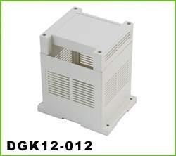 DGK12-012
