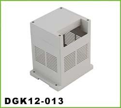 DGK12-013