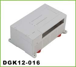 DGK12-016
