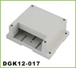 DGK12-017
