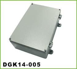 DGK14-005
