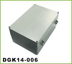 DGK14-006