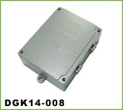 DGK14-008