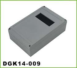 DGK14-009