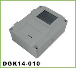 DGK14-010