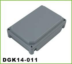 DGK14-011