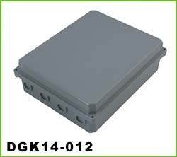 DGK14-012