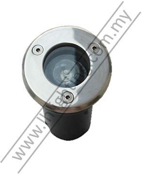 JDC 1W LED Underground Light
