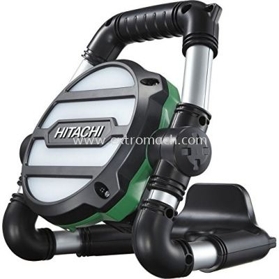 Hitachi 18V Cordless Worklight UB18DGL