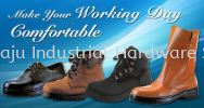 Topsafe Safety Shoe  Topsafe