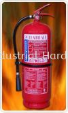 Fire Extinguisher 9.0kg Others