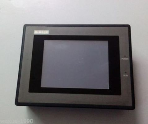 GD17N-BST2R-B1 CERMATE HMI TOUCH SCREEN REPAIR SERVICE MALAYSIA 12 MONTHS WARRANTY