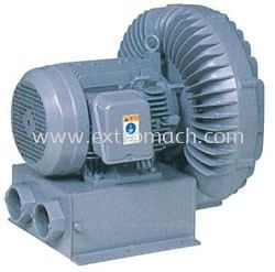 Hitachi Vortex Blower Low Noise Type (E-Series)