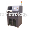 MTDI Abrasive Cutter (Kanta Series) MTDI Metallographic Equipment & Consumables