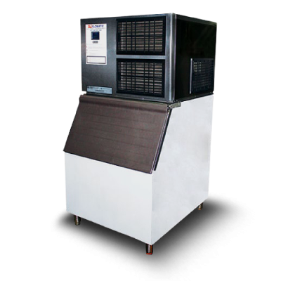 Ice Maker Machines (FIM-1000)