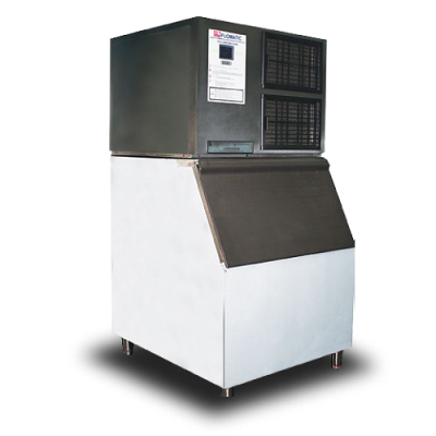 Ice Maker Machines (FIM-450)