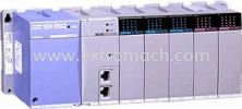 Hitachi Programmable Logic Control EH-150 HITACHI INVERTER & PLC