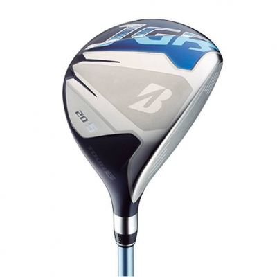 Bridgestone Tour B JGR Lady Fairway Wood