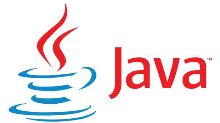 Programming IV: Java Programming