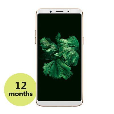 OPPO F5 (6GB) | RM182 x 12 months Oppo Johor Bahru JB Malaysia Yes! Support in your life | Yes Support Services Sdn Bhd