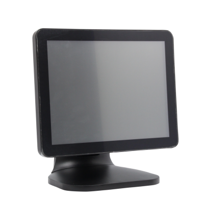 Touch Screen Monitor 15' (Multiple Model)