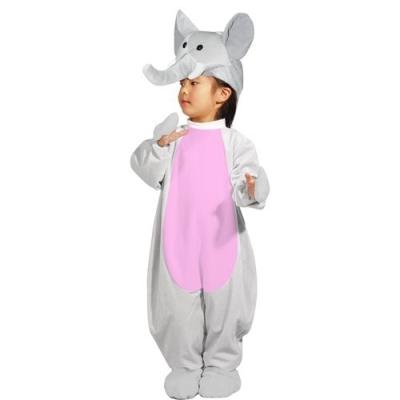 B150A Animal Costume - Elephant