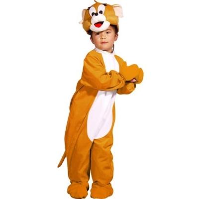B150R Animal Costume - Mouse