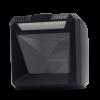 Superlead 7700 Barcode Scanner Scanner POS Hardware