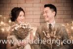 Jocelyn's Pre wedding Pre-Wedding Photography
