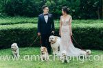Styled shoot Pre-Wedding Photography