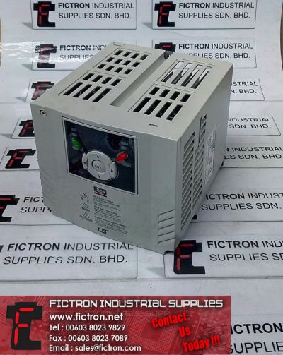 SV037iG5A-4 SV037iG5A4 LS LG INVERTER DRIVE REPAIR SERVICE IN MALAYSIA 12 MONTHS WARRANTY