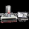 Starrett Auto Vision Measuring System (AVR Series) Starrett Optical Instruments