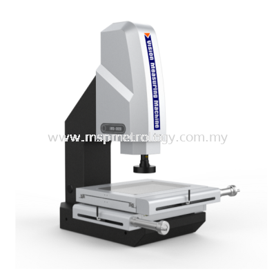 Sinowon High Accuracy Manual Vision Measuring Machine (iVision Series)