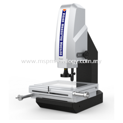 Sinowon High Accuracy 3D Manual Vision Measuring Machine (iTouch Series)