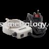 QP Optic LED Ring Light for ST20 (R20 Series) QP Optics Optical Instruments