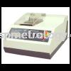 MTDI Diamond Precision Cutter (DAIMO Series) MTDI Metallographic Equipment & Consumables