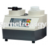 MTDI Specimen Mold Mounting Press (ETOS Series) MTDI Metallographic Equipment & Consumables