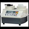 MTDI Specimen Mold Mounting Press (ETOS Series) MTDI Metallographic Equipment & Consumables