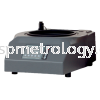 MTDI Polisher (FOBOS Series (FOBOS-100 Series)) MTDI Metallographic Equipment & Consumables